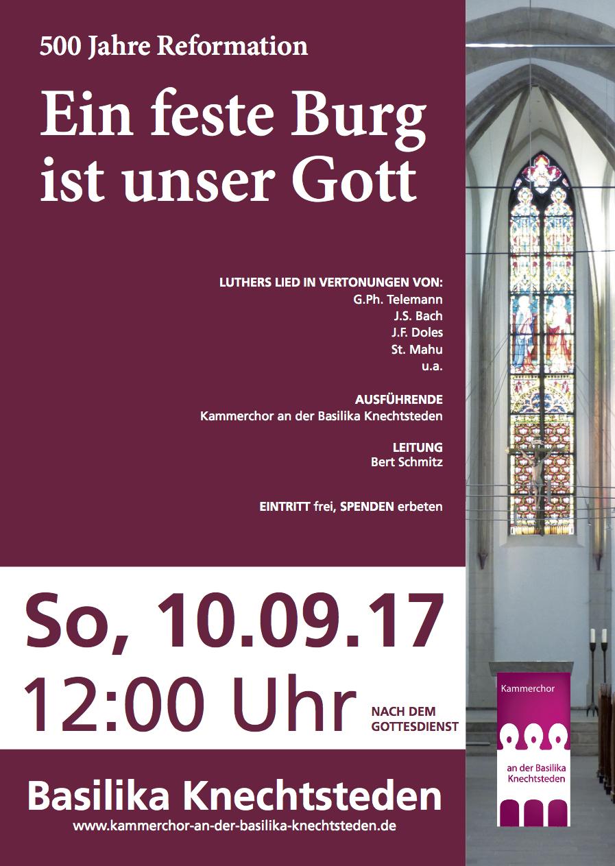 Flyer-DINA5-Knechtsteden-Herbst-2017