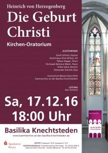 Flyer-DINA5-Knechtsteden-Xmas-2016 Kopie